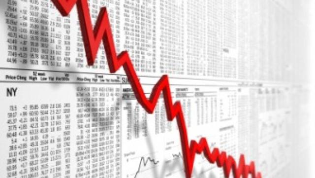 Основные угрозы для бизнеса в 2019 году – циклическое замедление экономического роста и политические конфликты