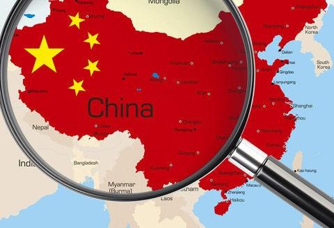 Платежеспособность китайского бизнеса в 2019-м. Экономисты встревожены