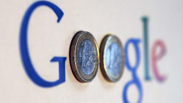 В Узбекистане введут «налог на Google»