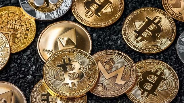 Криптовалюты заменят купюры после 2030 года