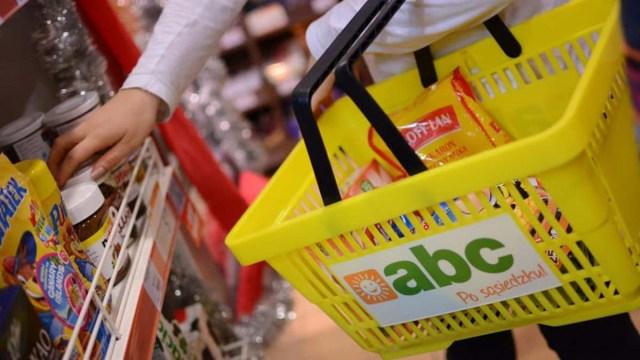 Магазины Abc планируют работать в воскресенье