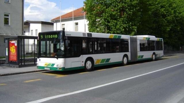 Словения инвестирует в транспорт