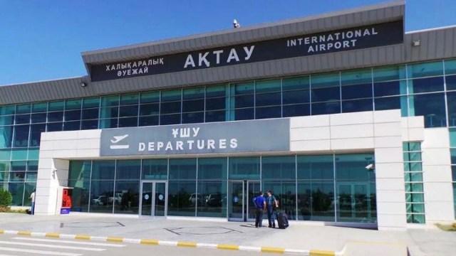 Россиян интересуют аэропорты в Центральной Азии