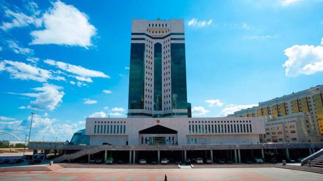 Казахстан либерализует инвестиционное законодательство