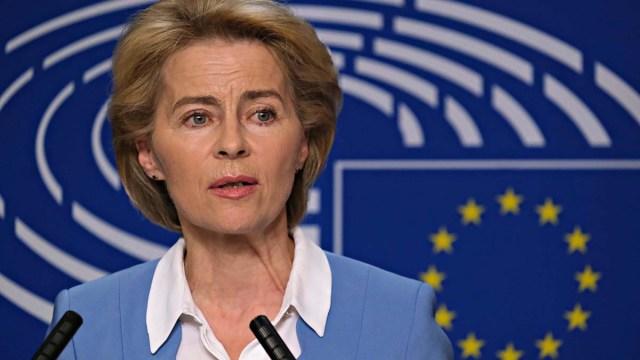 Взносы в бюджет ЕС могут возрасти до 2% ВВП