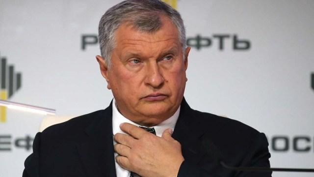 Другу Путина продлили полномочия на 5 лет