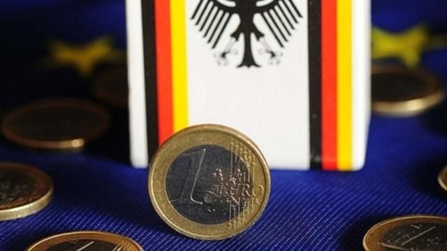 В Германии началась рецессия