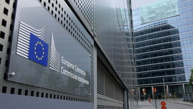 Еврокомиссия разрешила Германии поддержать бизнес
