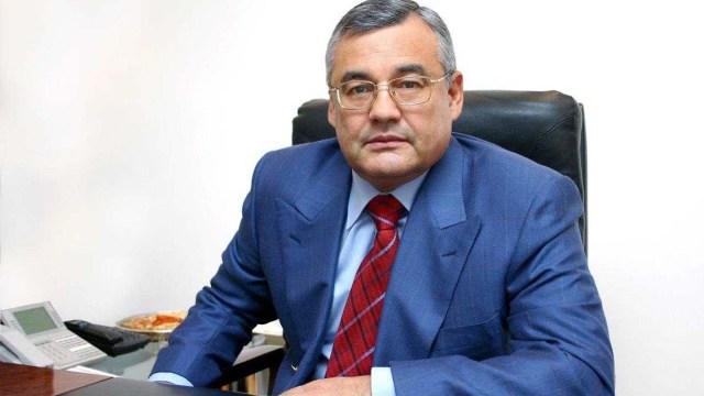 Умер один из богатейших граждан Казахстана