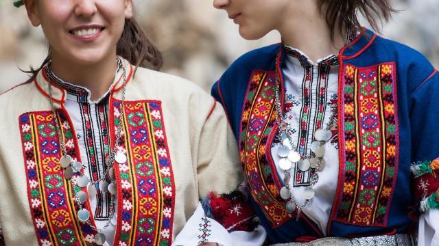Миграция в Болгарию: въехавших в 6 раз больше, чем выехавших