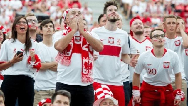Больше людей в отелях, на стадионах и концертах в Польше с 26 июня
