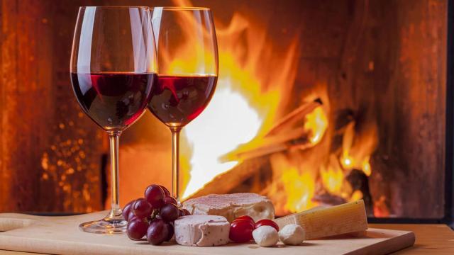 На конкурсе саперави в Грузии назовут лучших виноделов
