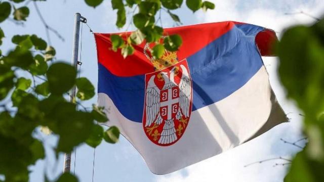 Сербия ведёт с Россией переговоры по новому газовому контракту