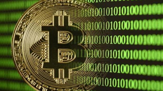 В Казахстане в тестовом режиме запускается криптобиржа