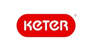 לוגו כתר