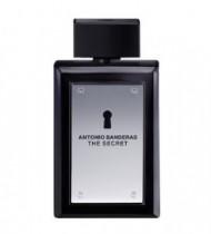 Antonio-Banderas_the-secret