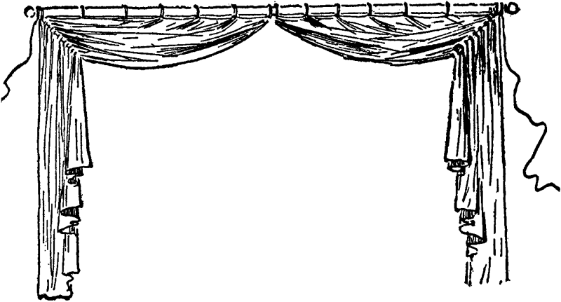 theatre curtains drawing integralbookcom