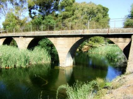 The bridge4.jpgre