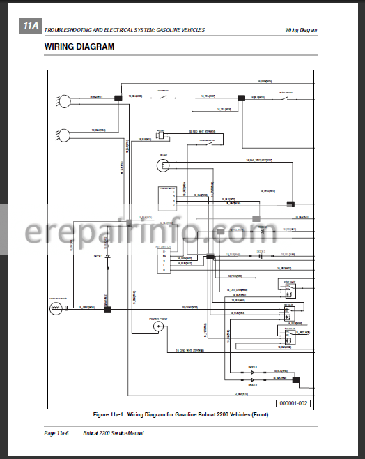 array - ingersoll rand 2200 wiring diagram dynapac wiring diagram  sullair rh wiringdiagram design