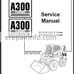 Mitsubishi 4G1 Series Workshop Manual Engine PWEE9001-A