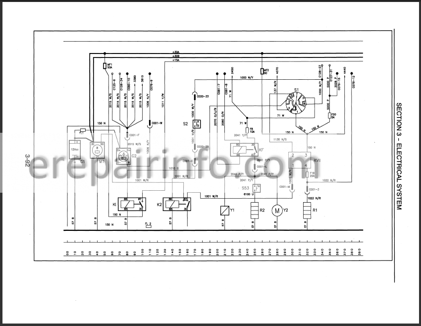Diagram Suzuki Ts 100 Wiring Diagram Full Version Hd Quality Wiring Diagram Blogxglass Cuartetango It
