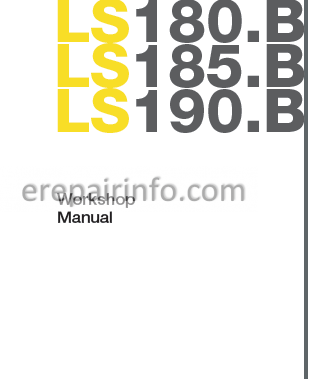 Lx665 Wiring Diagram - Diagrams Catalogue on