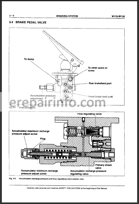 New Holland LW110 LW130 Service Manual Loader – eRepairInfo.com on new holland drawings, 3930 ford tractor parts diagrams, new holland specs, new home wiring diagram, new holland brakes, new holland ls190 skid loader, new holland serial number location, new holland repair manual, new holland boomer compact tractors, new holland serial number reference, new holland starter, new holland transmission, new holland lights, new holland tools, new holland service, new holland controls, new holland cylinder head, new holland parts, new holland skid steer, new holland ts110 problems,