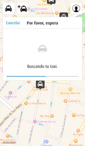 Buscando-tu-Taxi---MyTaxi