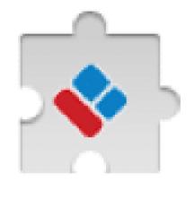 IP Whois & Flags Chrome & Websites
