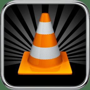 Logo VLC Remote