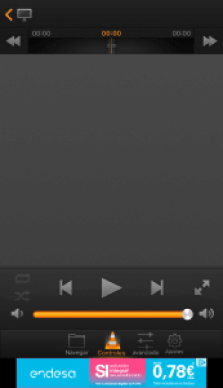 VLC Remote