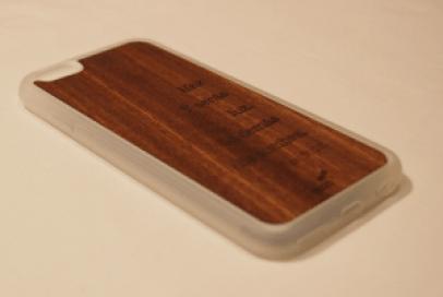 carcasa-transparente-vica