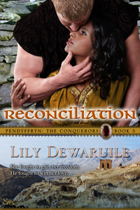 Cover Image Reconciliation