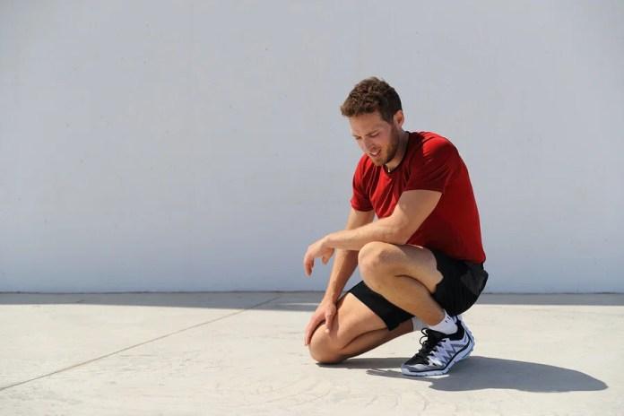 Para alcanzar los resultados, un deportista debe tener planificación, motivación y metas realistas.