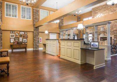 BGV-Shenandoah-Lodge-2