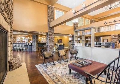 BGV Shenandoah Lodge-4