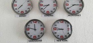 equity clock eresearch