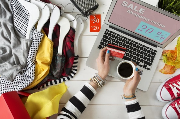 Top Poshmark Brands To Sell In 2020
