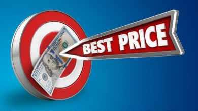Sarty Bd Price