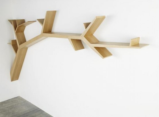 folding chair rack diy uae tree bookshelf woodworking plans free download wooden bassinet | stiff90kmr