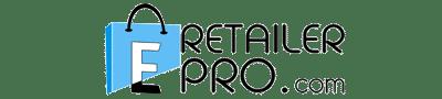eRetailerPro.com