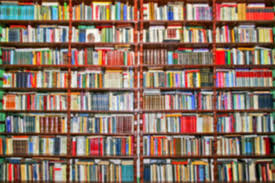 Basil Bookseller Software