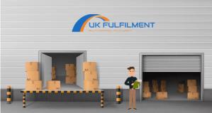 UK Fulfilment