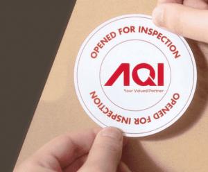 AQI Service