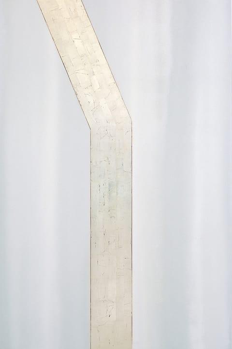 """יהושע בורקובסקי - מתוך מחזור ציורי ה""""כעבה"""""""