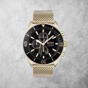 שעון הוגו בוס 1513703