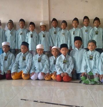 Ngaliyan-20130712-00396