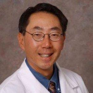 Board Member: Ronald L. Fong, MD, MPH, MBA