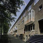 Straatbeeld_-_Breda_-_20399135_-_RCE