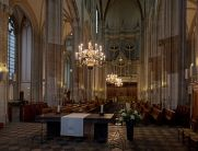 35973-Domkerk_Interieur